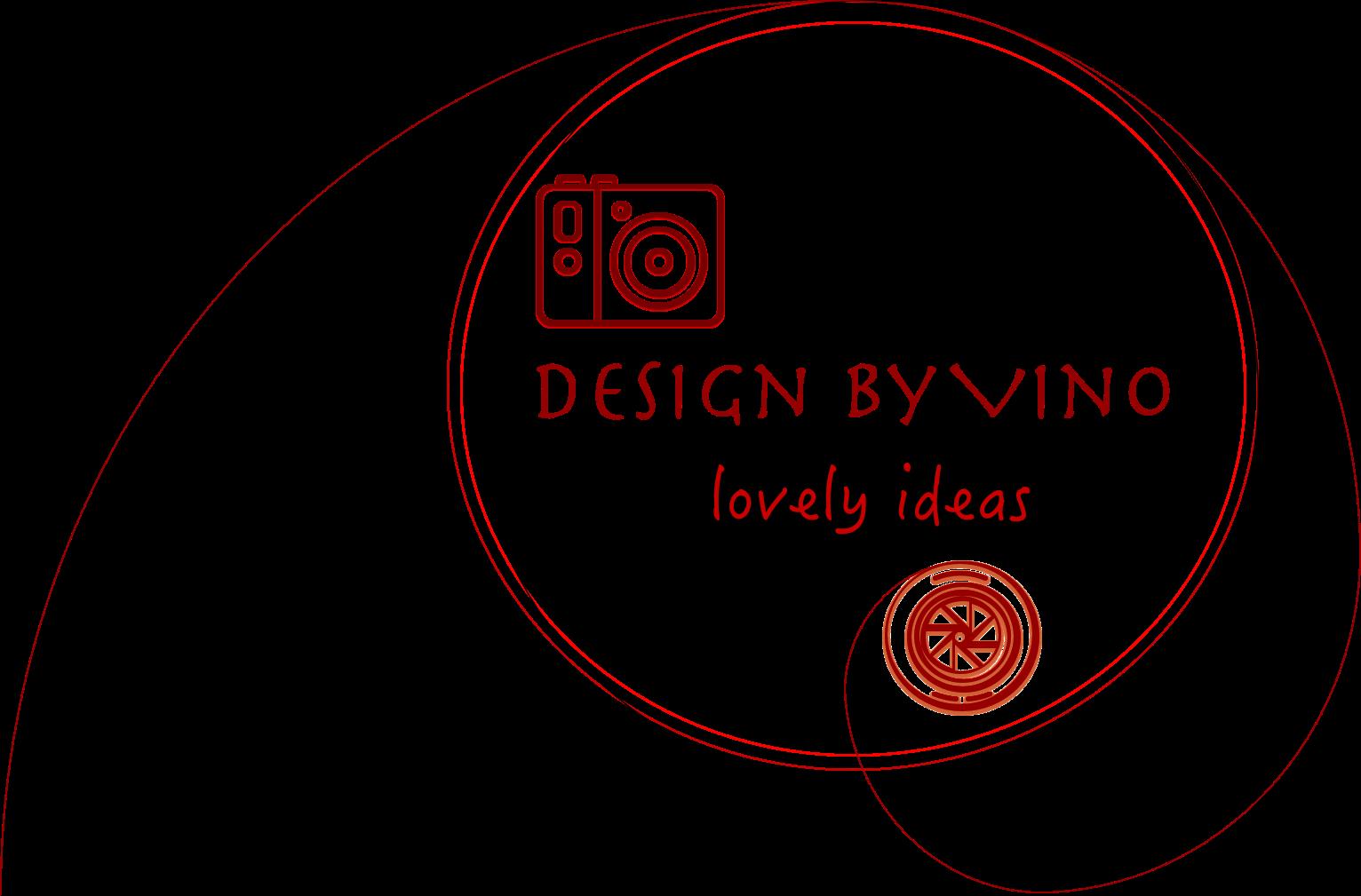 design by Vino
